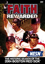 The Boston Red Sox History