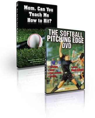 Amazon. Com: baseball instruction:the 59 minute baseball practice.